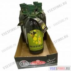 Оливковое масло BERTOLLI  ANNIVERSSARY 1 л