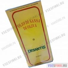 Оливковое масло DESANTIS 5 л
