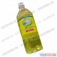 Рапсовое масло RYPSIOLJY 1 л