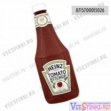 Кетчуп Heinz 1,35 кг