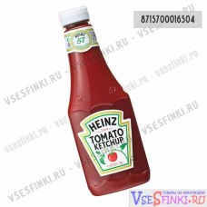 Кетчуп Heinz 1кг