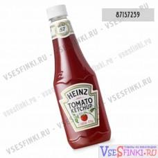 Кетчуп Heinz 570 гр