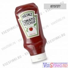 Кетчуп Heinz 910 гр