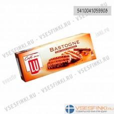 Печенье LU Bastogne 260 гр