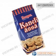 Печенье Tasangon с корицей 400 гр
