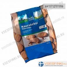 Печенье Kotimaista овсяное 500 гр