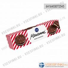 Печенье Fazer Marianne 192 гр