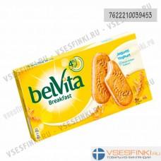 Печенье LU Belvita йогуртовое 250 гр