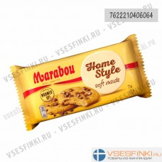 Печенье Marabou 184 гр