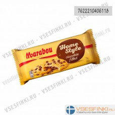 Печенье Marabou 180 гр