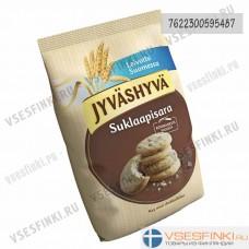 Печенье Jyvаshyvа 420 гр