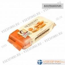 Печенье Matilde Vicenzi (савоярди) 200 гр