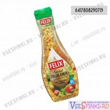 Соус Felix итальянский 0% жира 375гр