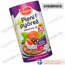 Хлебцы Vaasan с тмином 250 гр