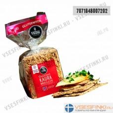 Хлебцы овсяные SIGDAL EUROPICNIC 190 гр