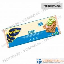 Хлебцы ржаные Wasa 550 гр