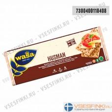 Хлебцы ржаные Wasa 520 гр