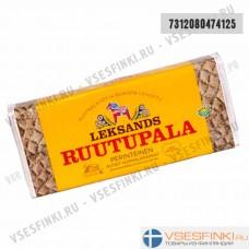 Хлебцы ржаные Leksands 400 гр