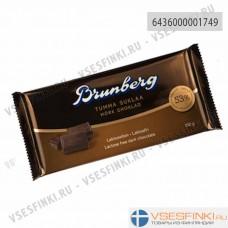 Шоколад Brunberg 150 гр