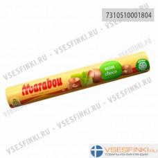 Конфеты Marabou с мятой 78 гр
