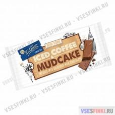Шоколад Fazer молочный (кофе, пироженное)  130гр