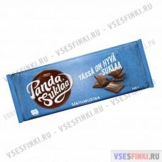 """Шоколад Panda """"молочный"""" 145гр"""