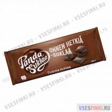 Шоколад Panda темный 145г