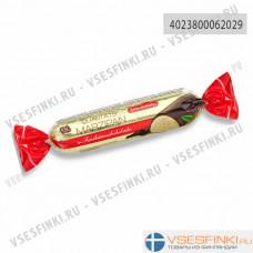 Марципановая конфета Qualitats 25 гр