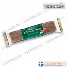 Марципан Schluckwerder Nugat Edelmarzipan 100 гр