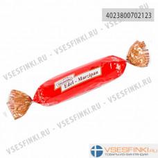 Марципан Schluckwerder Edel Marzipan 125 гр