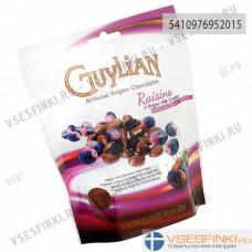 Изюм в шоколаде Guylian 150гр