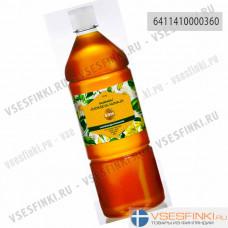 Мёд с летних цветов Sam 1,5кг