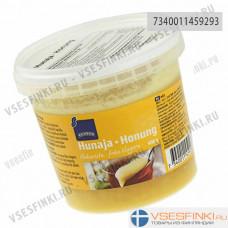 Мёд Rainbow 400 гр