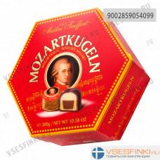 Шоколадные конфеты Maitre Truffout 300 гр