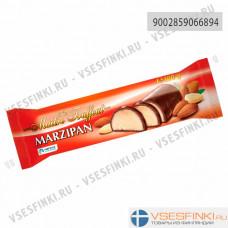Марципановая конфета Maitre Truffout 100 гр