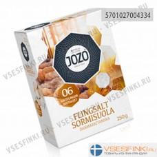 Крупная соль Jozo Gourmet 250 гр