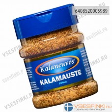 Пряная соль Kalaneuvos для рыбы 180гр