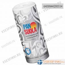 Солезаменитель Pan suola с магнием 100гр