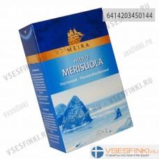 Морская соль Meira 850 гр (мелкая)