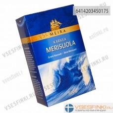 Морская соль Meira 800 гр (крупная)