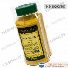 Ароматическая соль Golden Star 690 гр