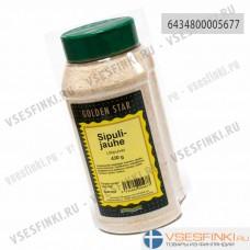 Луковый порошок Golden Star 430 гр