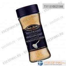 Чесночная соль Santa Maria 85гр