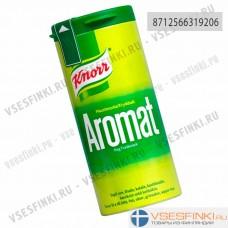 Ароматизированная соль Knorr 90 гр