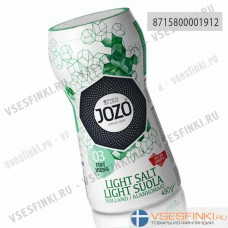 Соль без натрия Jozo 450 гр