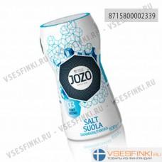 Соль без йода Jozo 600 гр