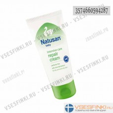 Крем для сухой кожи Natusan Baby 75мл