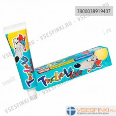 Детская зубная паста Tra-La-La (жвачка) 50мл