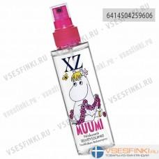 Кондиционер-спрей XZ для детских волос 150мл