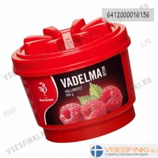 Варенье Saarioinen Vadelma малиновое  800 гр